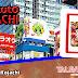 TALAVERA GO!: INSTITUTO KOJACHI