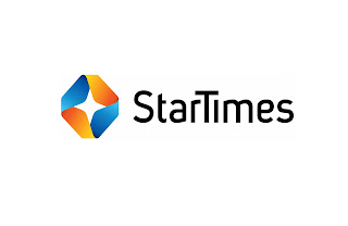 TSTv Fever Startimes Introduces PayPerDay option To Stay Ahead of Competition