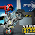 Stunt Bike Freestyle | KTM RC 390 | Android-iOS | Gameplay Part #1