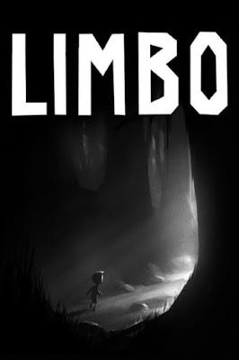 Capa do Limbo