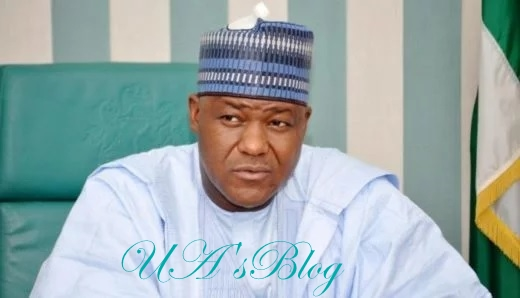 APC crisis: APC Reps speak on Dogara's involvement in plot to impeach Buhari