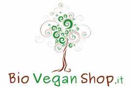 https://www.bioveganshop.it/