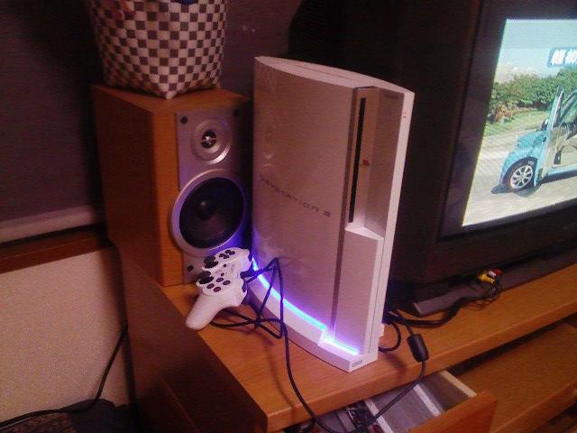 PS3ゲーム&周辺機器購入 | DIGITAL GRAPHER