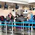 COVID-19: Israel evacuates 274 nationals from Nigeria