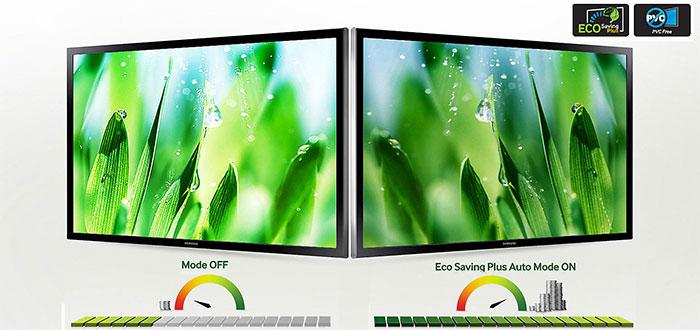 màn hình máy tính, màn hình samsung, màn hình led, màn hình 23.6 inch