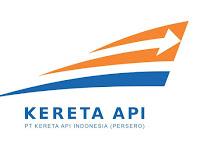 Rekrutmen PT Kereta Api Indonesia (Persero) Tingkat SLTA Tahun 2020