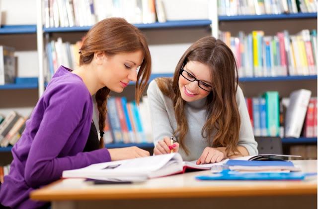 Ladies Kamu Lulusan IPS, Ini 9 Jurusan Kuliah IPS yang Menjamin Masa Depan