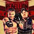 IMPACT Wrestling 21.04.2020 (Especial Rebellion - Parte 1) | Vídeos + Resultados