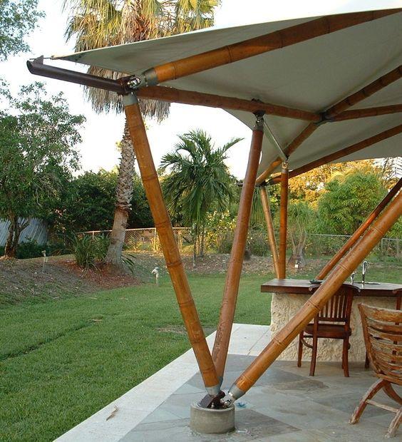 new-canopy.com