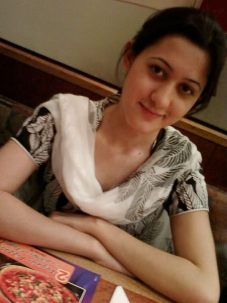 Bushra and Neha From Islamabd  download bokep jepang bokep indo abg