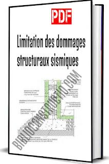 Limitation des dommages structuraux sismiques PDF