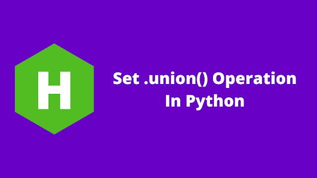 HackerRank Piling Up! in python problem solutionA