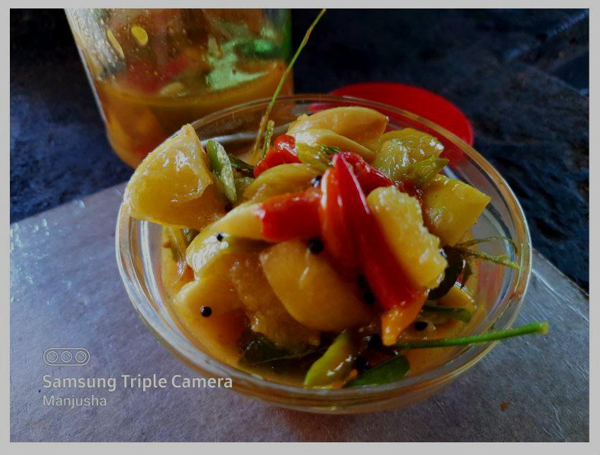 sadya-pickle-recipe