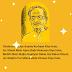 Gulzar ki shayari in hindi  2021, 2022 बुलाती है मगर जाने का नहीं