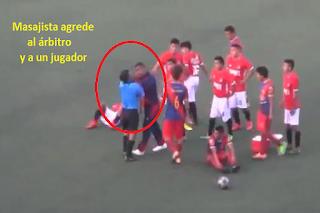 arbitros-futbol-agresion-peru