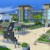 Prepare-se para ir à faculdade com o The Sims 4 Vida Universitária