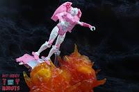 Transformers Kingdom Arcee 27