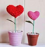 http://translate.google.es/translate?hl=es&sl=en&tl=es&u=http%3A%2F%2Fkandjdolls.blogspot.com%2F2015%2F01%2Fvalentine-heart-plants.html&sandbox=1