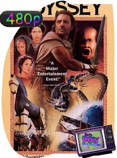 La Odisea [1997] HD [480p] Latino [GoogleDrive] SilvestreHD