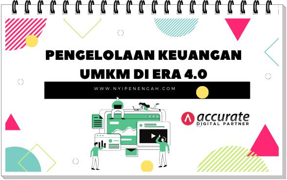 accurate login log in accurate online accurate desktop download accurate accurate online pembukuan accurate offline belajar accurate account accurate