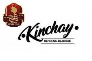 Lowongan Dendeng Batokok Kinchay Pekanbaru Juni 2021