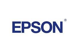 Lowongan Kerja Operator Produksi Cikarang Terbaru di PT. Epson Indonesia Industry Tingkat SMA/SMK