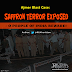 Editorial: Ajmer Blast Case: Saffron Terror Exposed – O people of India beware!