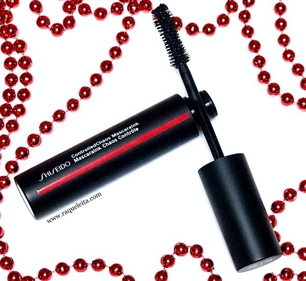 shiseido-concrolledchaos-mascaraink