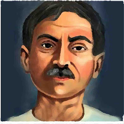 premchand novel godan pdf, premchand novel godan short summary in hindi, munshi premchand novel godan summary in hindi, munsi premchand novel godan, premchand novels hindi, premchand novel hindi pdf, premchand hindi novels godan, premchand hindi novelist, premchand hindi novel pdf download, premchand novels in hindi list, premchand novels in hindi prema, premchand ki hindi novels,