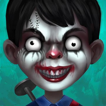 Scary Child (MOD unlocked) APK Download