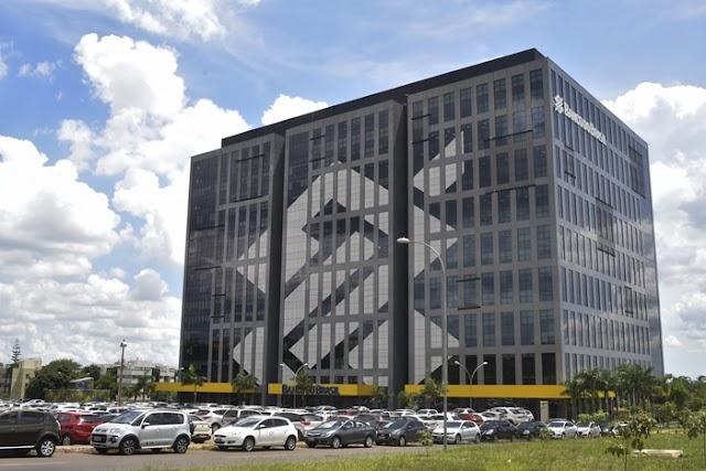 Banco do Brasil vai fechar 361 unidades e demitir 5 mil funcionários em 2021