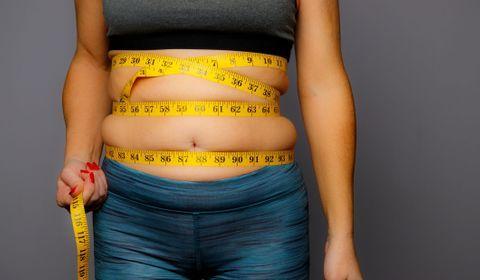 Les plantes médicinales qui peuvent combattre le surpoids et l'obésité