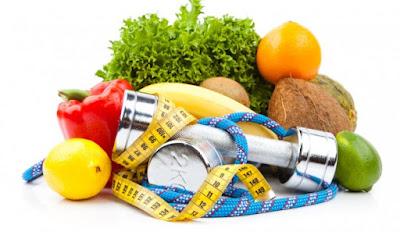 nutrition+sport