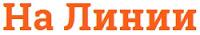 https://www.nalin.ru/ob-isinbaevskom-dvorce-sporta-i-obshhestvennyx-ubornyx-im-maklarena-kak-polzovatsya-pobedami-i-provalami-2386