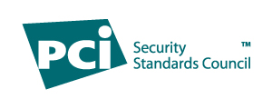 PCI Security Standards Council (PCI SSC)