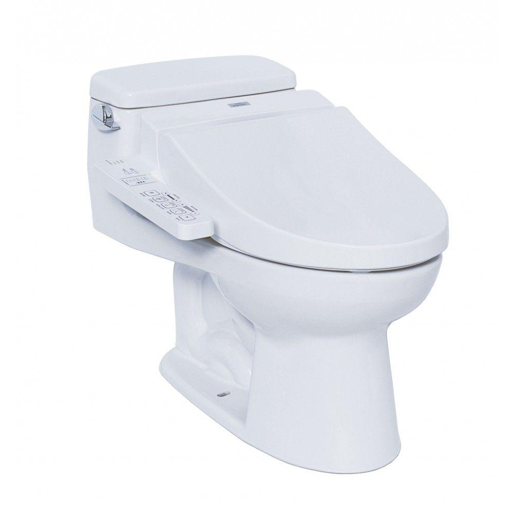 5 Điều khác biệt của Toto thiết bị vệ sinh so với các hãng khác