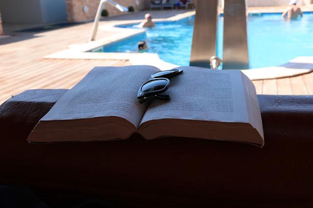 iberostar varadero spa pool
