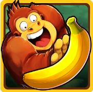 Download Banana Kong