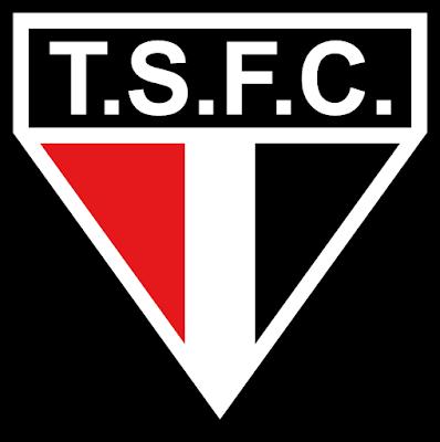 TRICOLOR SANTISTA FUTEBOL CLUBE