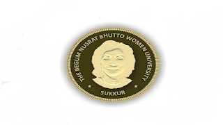 https://bnbwu.edu.pk/careers - Begum Nusrat Bhutto University Jobs 2021 in Pakistan