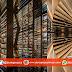Guiyang Zhongshuge Bookstore, Toko Buku Unik dan Indah di China