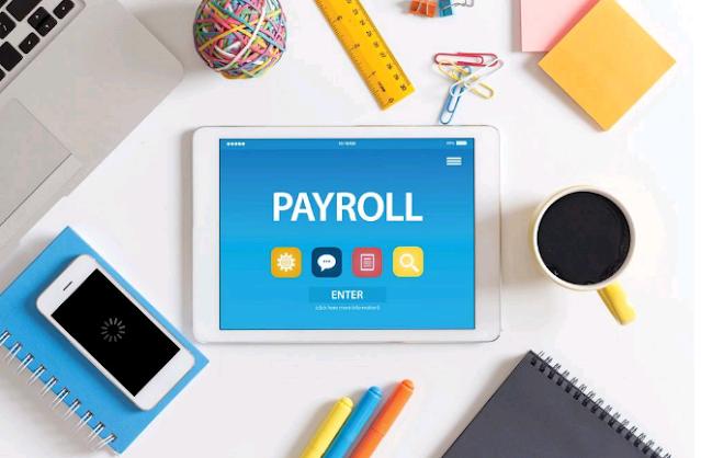 5 Ciri Software Payroll Terbaik untuk Perusahaan