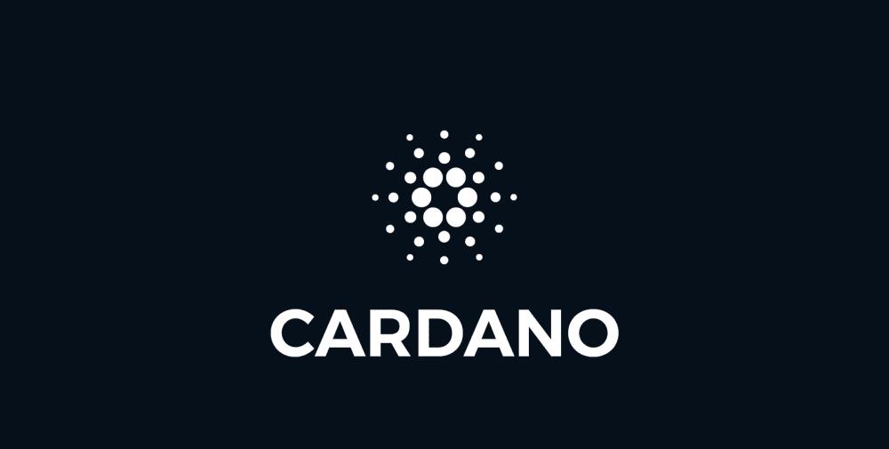 عملة كاردانو Cardano