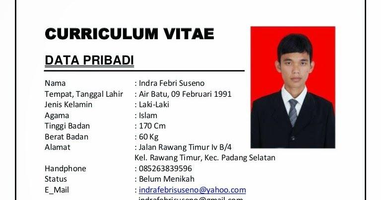 Image Result For Novel Sinopsis Persahabatan Singkat Kumpulan Sinopsis