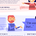 12 Things You Should Never Say At Work (and what to say instead) #infographic
