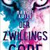 Durchgelesen: Der Zwillingscode