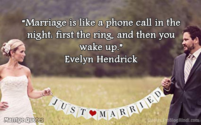 marriage quotes for wife