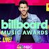 Billboard Music Awards 2021: Assista a premiação ao vivo