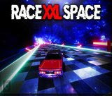 racexxl-space