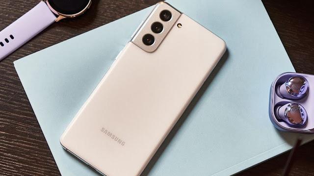handphone samsung kamera terbaik
